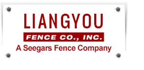 DingZhou LiangYou Metal Products Co.,Ltd.