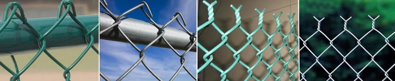 where can I buy chain Link Fence