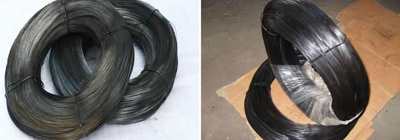Black Annealed Wire suppliers in china