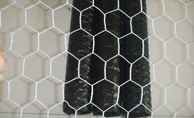 Hexagonal Wire Mesh manufacturers in china